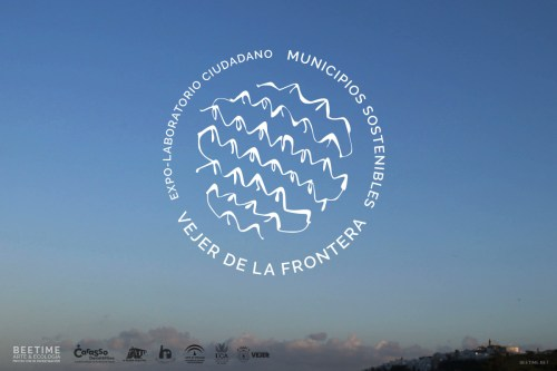 Municipios Sostenibles, Expo-Laboratorio Ciudadano