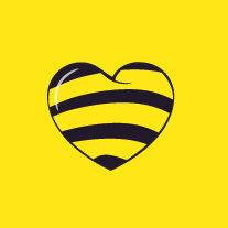 vocation abeilles Ruches parrainage lille hauts-de-france