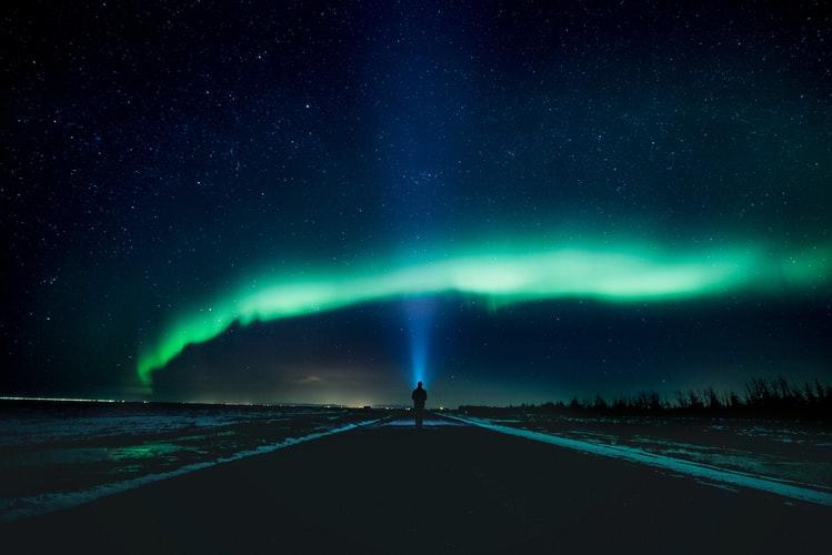 Islanda On The Road – Winter Edition