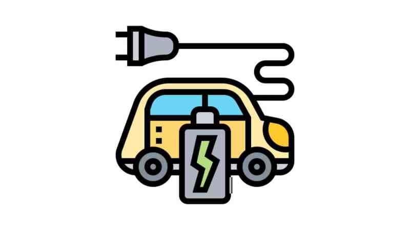 Autonomie, Puissance, batterie : comment fonctionne une voiture électrique ?