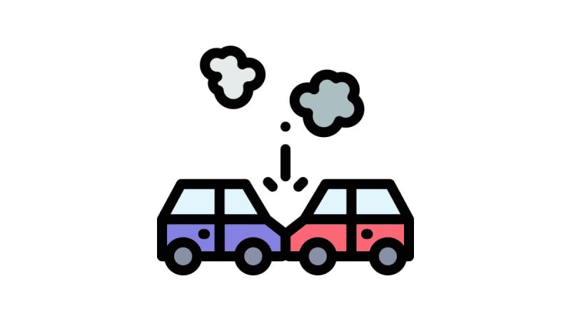 Assurance voiture électrique : le guide pour faire le bon choix