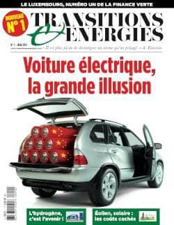 pollution-voiture-électrique-beev-préjugés-voiture-electrique