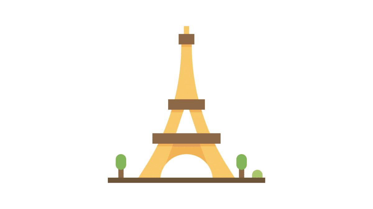 L'aide à l'acquisition de véhicules propres pour les TPE et PME fait partie du plan régional Changeons d'air en île-de-France. Voici comment l'obtenir.