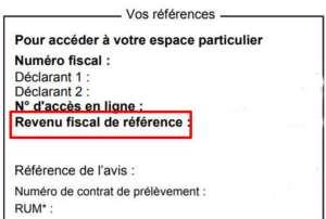 Revenu_fiscal_de_référence