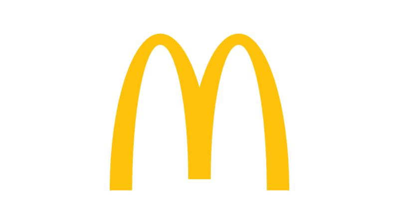 Pourquoi McDonald's installe des bornes de recharge ?