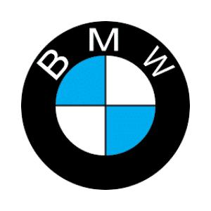 Voiture électrique citadine BMW