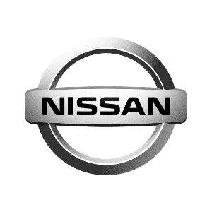 Voiture électrique beev Nissan
