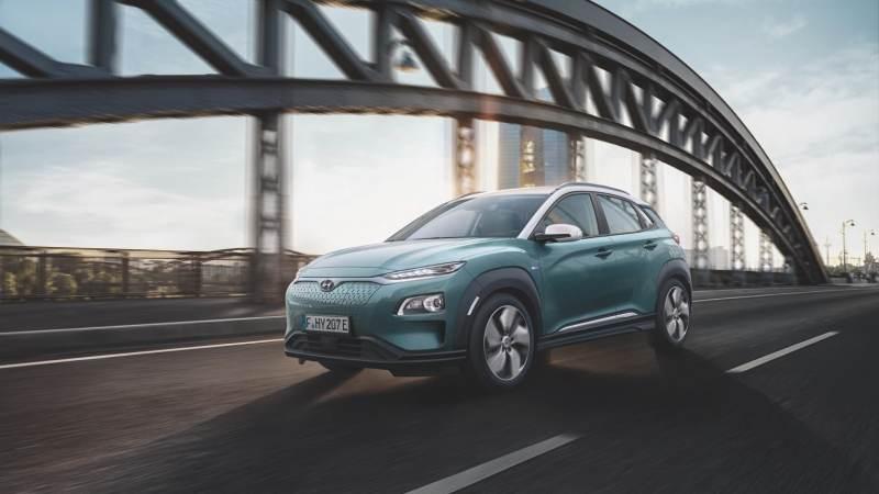 voitures-électriques-autonomie-2019-kona-electric