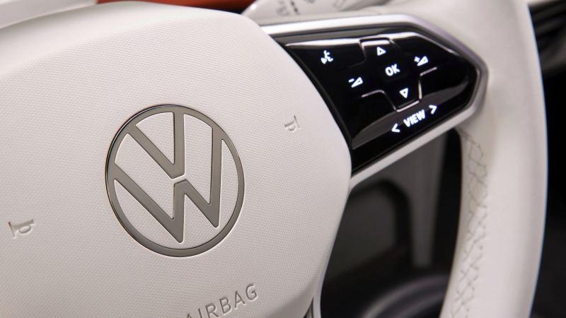 Volkswagen ID.3 Pro_3