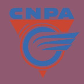 cnpa-beev