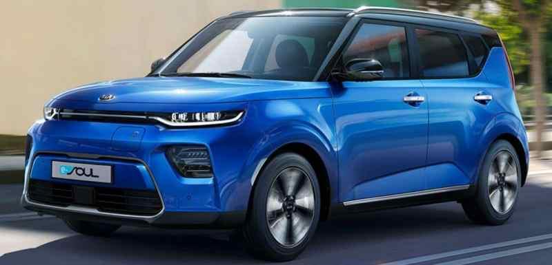 voitures électriques meilleur rapport qualité prix