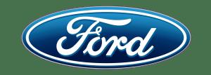 Marques de voitures électriques - Beev - Ford