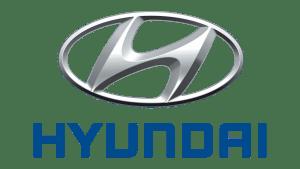 Marques voitures électriques - Beev - Hyundai