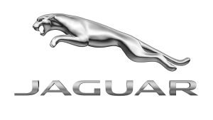 Marques voitures électriques - Beev - Jaguar