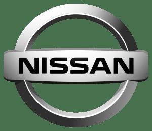 Marques voitures électriques - Beev - Nissan