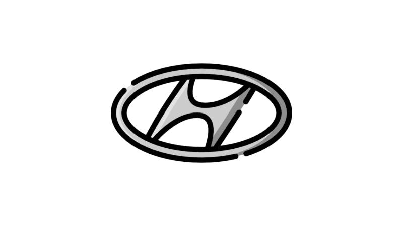 Essai Hyundai KONA Electric 39 kWh : petit SUV, efficacité maximale