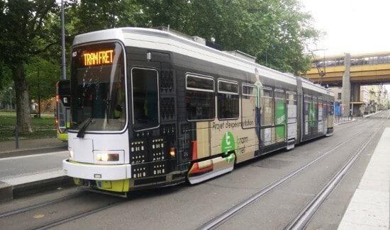 saint-etienne-tram-dernier-kilometre