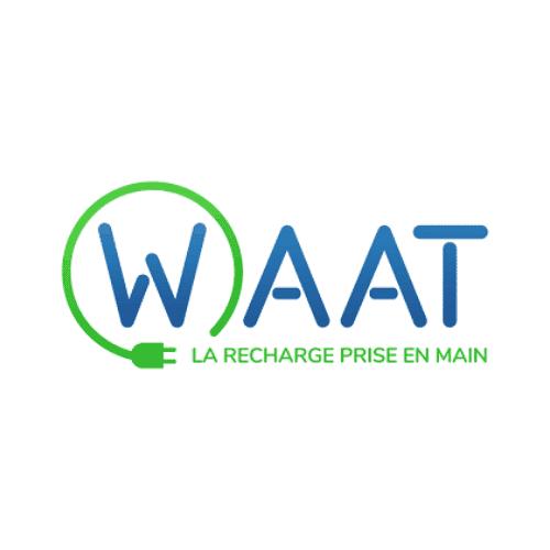 Beev - Marques Partenaires - recharge - Waat