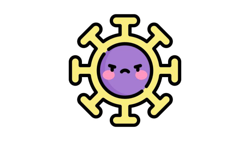 Quel est l'impact du Coronavirus sur le secteur automobile ?