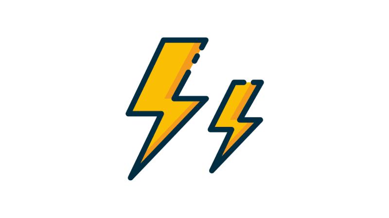 Le meilleur fournisseur d'électricité pour recharger votre véhicule électrique