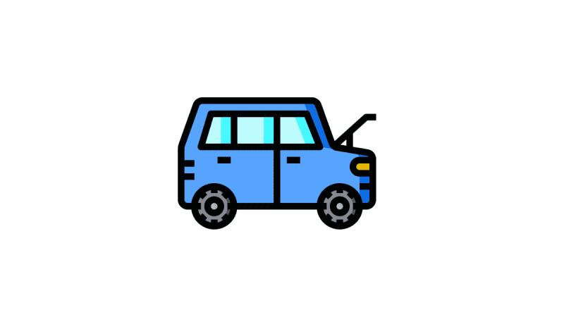Rétrofit : c'est officiel ! Vous pouvez transformer votre voiture thermique en électrique