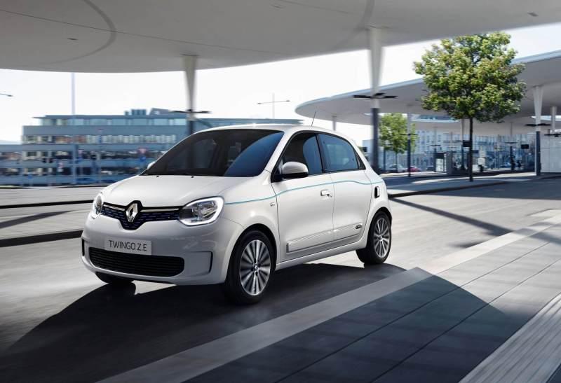 Renault_Twingo_ZE_electrique_2020