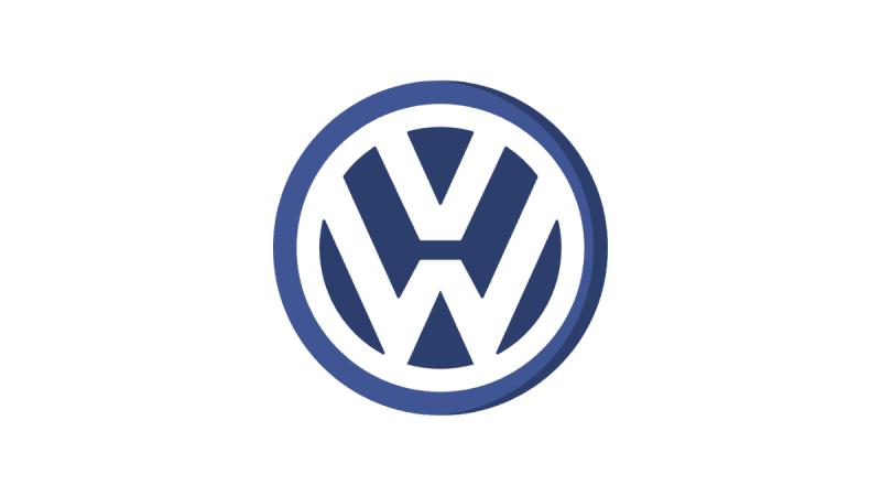 Les Meilleures Voitures Électriques Volkswagen