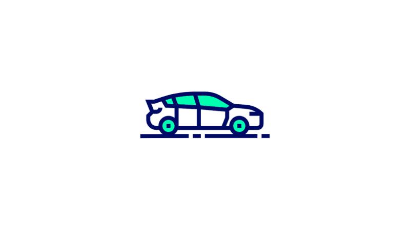 Essai MG ZS EV : Le meilleur SUV électrique ?