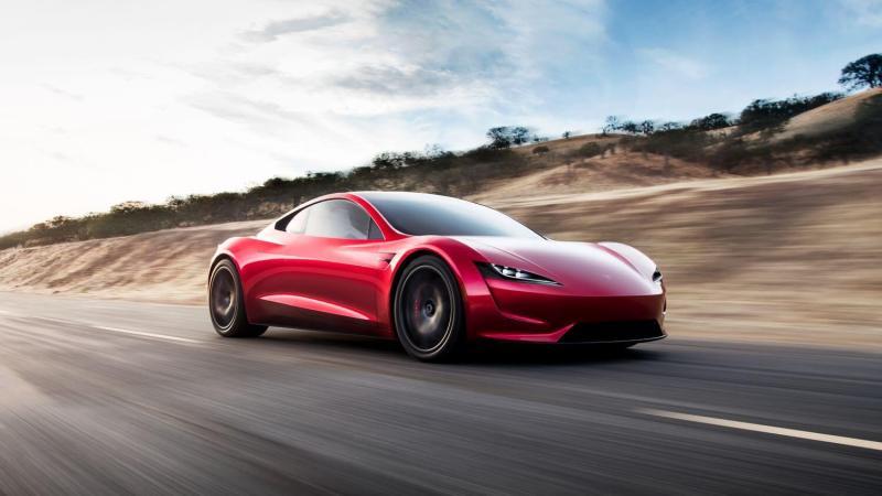 nouveau-tesla-roadster-électrique-luxe