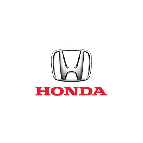 Honda beev