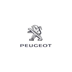 Peugeot Beev