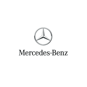 mercedes beev