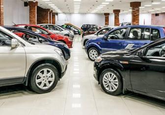 flotte automobile - glossaire beev
