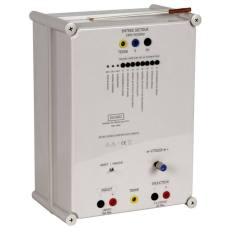 variateur de courant - Glossaire Beev véhicule électrique