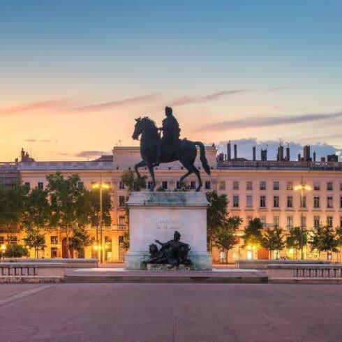 Meilleurs installateurs borne Paris