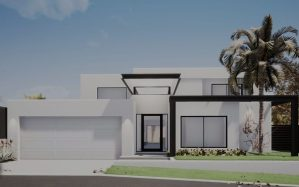 residential-render-project-beevor-and-co