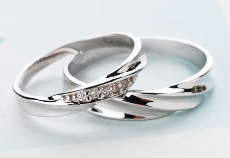 silver-wedding-rings-14
