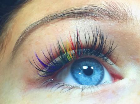 novii-trend-rainbow-eyes-1
