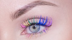 novii-trend-rainbow-eyes-10