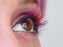 novii-trend-rainbow-eyes-6