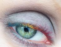 novii-trend-rainbow-eyes-7