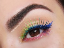 novii-trend-rainbow-eyes-8