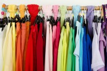 order_coats_by_colors_6