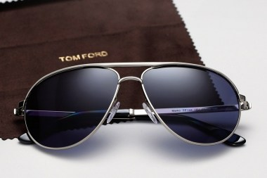 Tom Ford TF 144 Marko-aviators-1