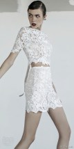 crop-top-short-wedding-dress-10