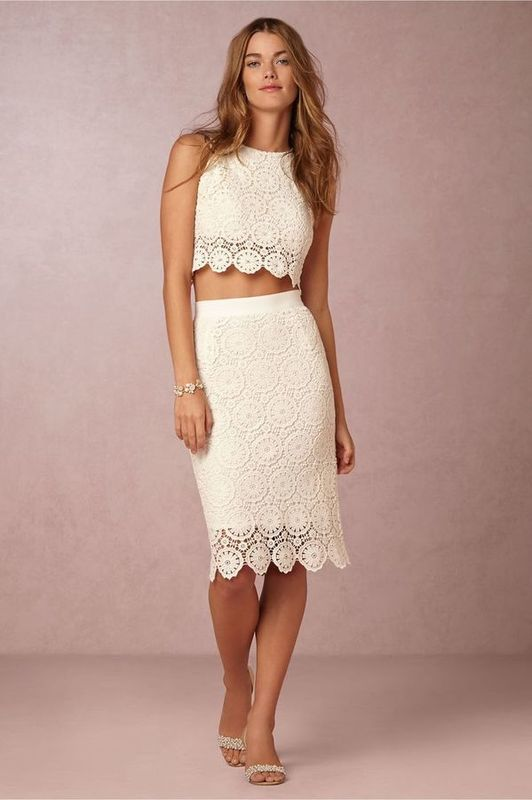 crop-top-short-wedding-dress-3