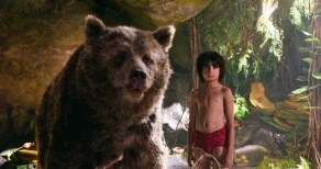jungle_book_2