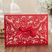 papercut_wedding_invitations-7