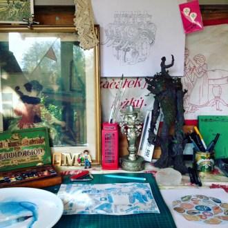 em-studio-befab-blog