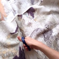 printed-fife-linen